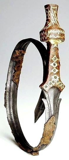 The Ancient Celtic Ritual of Killing a Sword, During the early iron age up to the rise of the Roman Empire the ancient Celts dominated most of Europe, their tribal societies stretching from Spain in. Celtic Warriors, Roman Soldiers, 1st Century, Human Skull, Iron Age, Roman Empire, Prehistoric, Deities, Lapis Lazuli
