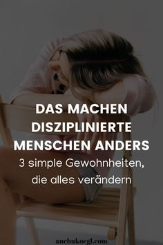 tips goals job find You are in the right place about fitness motivation Here Team Coaching, Better Life, Self Improvement, Good To Know, Fun Workouts, Happy Life, No Time For Me, Personal Development, Fitness Motivation