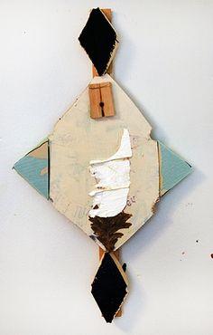 compass, Benjamin Gardner