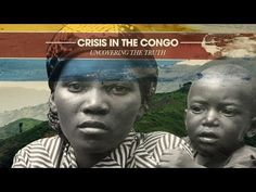 Crisis in the Congo: Uncovering The Truth explores the role that the United States allies, Rwanda and Uganda, have played in triggering the greatest humanitarian crisis at the dawn of the 21st century.