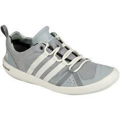Adidas Unisex Outdoor Boat CC Lace Water Shoe « Clothing Impulse