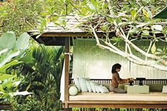 Bali Travel Guide, Photo 6 of 15 (Condé Nast Traveller) Komodo Island, Gili Island, Bali Indonesia Hotels, Best Of Bali, Bali Honeymoon, Bali Travel Guide, Culture Travel, Adventure Is Out There, Best Vacations
