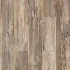 Pergo Max Premier W x L Newport Pine Handscraped Wood Plank Laminate Flooring