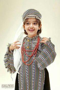 From Yemen