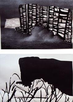 calliglyphe: Stage Apex avec Denise Lach