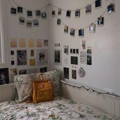 8 jugendlich Schlafzimmer-Thema-Ideen, die so groß sind 8 teen bedroom theme ideas that are so great Bedroom Layouts, Bedroom Themes, Bedroom Inspo, Girls Bedroom, Bedroom Decor, Bedroom Ideas, Uni Room, Dorm Room, Cute Room Ideas