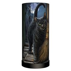 gattosa lampada Lisa Parker    www.gattosi.com