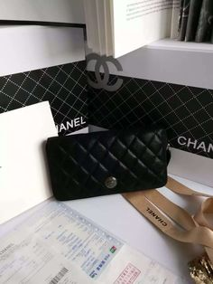 chanel Wallet, ID : 38051(FORSALE:a@yybags.com), chanel men briefcase, chanel accessories shop online, chanel laptop briefcase, chanel fabric bags, chanel ladies leather wallets, chanel online boutique, chanel quilted handbags, chanel good backpacks, chanel purses and handbags, chanel luxury, chanel best mens briefcases #chanelWallet #chanel #find #chanel #store