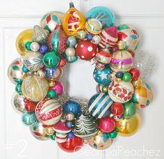 www.georgiapeachezwreaths.com    First wreaths of 2012!