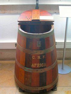 https://flic.kr/p/gcrLn | Museu de Marinha - Sala da Marinha Mercante |  Sala da…