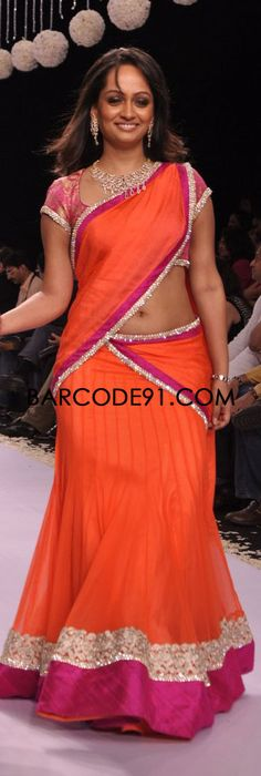 b63328e29cfc81 Buy Traditional Indian Clothing   Wedding Dresses for Women