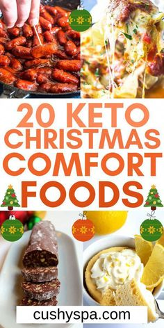 Keto Diet Meal Plan Without Fish #KetoDietVegetables Diet And Nutrition, Cetogenic Diet, Ketogenic Diet Meal Plan, Diet Meal Plans, Ketogenic Recipes, Diet Recipes, Dessert Recipes, Vegetarian Recipes, Milk Diet