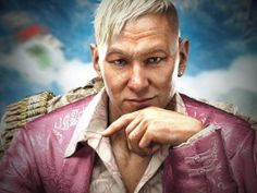 Far Cry 4 2014 (click to view)
