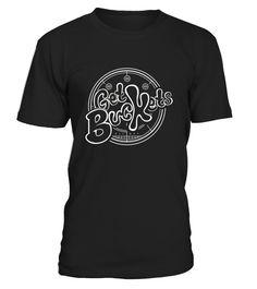 Basketball Tshirt  Get Buckets All Day Shirt  Funny Basketball T-shirt, Best Basketball T-shirt