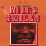 Miles Smiles (Audio CD)By Miles Davis