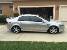 10 best used acura images on pinterest cars for sale orlando and