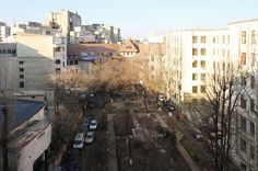 Accommodation in Bucharest Serviced Apartments, Bucharest, Old Town, Multi Story Building, City, Old City, Cities