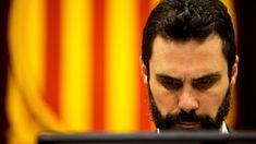 Moodys avisa de nuevo sobre Cataluña: la inversión extranjera cae 7 veces más que en el resto de España