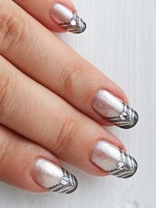 top 30 cute and easy nail art designs that you will for sure love to