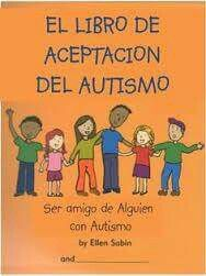 Aceptacion autismo