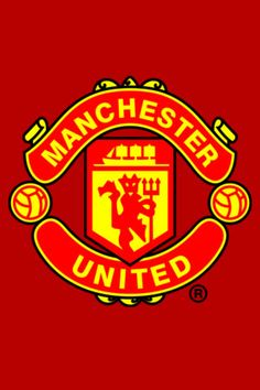 Born in Manchester, England. Manchester United is my team. Red card in yesterday's championship game was a rip-off! Manchester United Fans, Manchester England, Apple Iphone 6, Man Utd Fc, Best Football Team, Football Wallpaper, Sports Wallpapers, Man United, Way Of Life