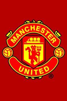 Imagenes Del Manchester United Para Fondo De Pantalla - http://manchesterunitedwallpapers.org/imagenes-del-manchester-united-para-fondo-de-pantalla.html