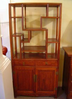 woodworking chinease design - Google Search