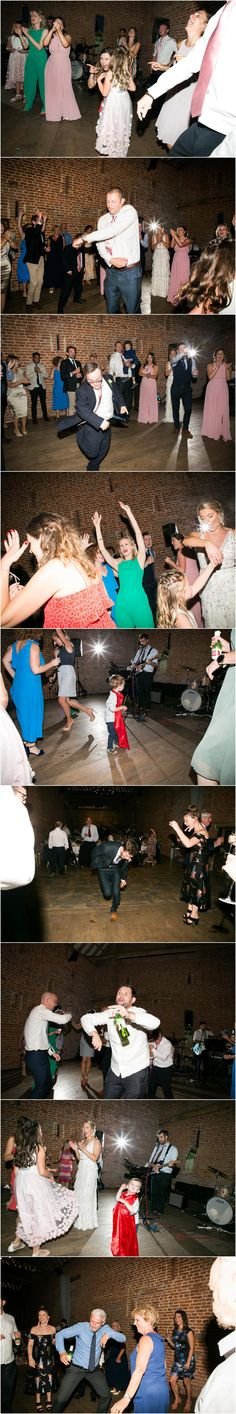 Read more about this Humanist Copdock Hall wedding if you're thinking of something different. Fun, relaxed humanist wedding at Copdock Hall Barn in Suffolk Party Time, Wedding Reception, Ted, Dancing, Bridge, Photographs, In This Moment, Fashion, Marriage Reception