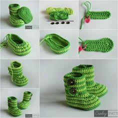 crochet bebe (15)