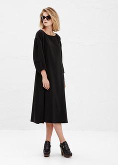 Sparrow Dress | Rachel Comey