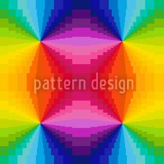 High-quality Vector Pattern Designs at patterndesigns.com - , designed by Figen Topba Fukara
