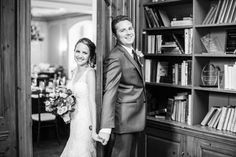 Graydon Hall Manor Toronto Wedding Photos