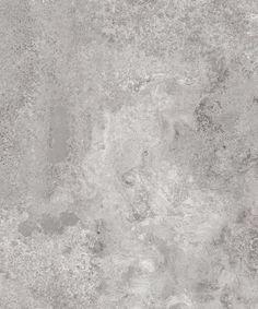 PLF  Calcite Grey