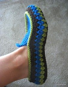 Crochet by Sia: Crochet