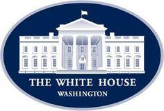 Celebrate #GivingTuesday | The White House