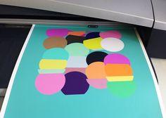 #kapitza #color #colours #colors