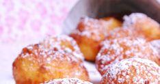Doughnut, Nutella, Muffin, Breakfast, Desserts, Food, Morning Coffee, Tailgate Desserts, Deserts