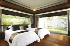 Ultimate in resort style living, Phuket