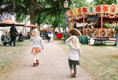 Festival Report: Lepeltje Lepeltje - www.petitloublog.com
