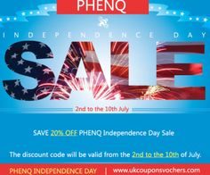 http://www.ukcouponsvouchers.com/coupons/phenq-independence-day-sale/
