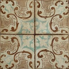 """Mediterranean - 21. Fiorano Tile Showrooms is a family owned and operated business that has been serving the Long Island / NY Tri-State area since 1977. Visit one of our beautiful showrooms, located in: Elmont, NY (516) 354-8453 <> Manhasset, NY (516) 365-3600 <> Bellmore, NY (516) 221-3990 #FioranoTile """"New York's Favorite Source for Tile & Stone"""" <> www.FioranoTile.com"""