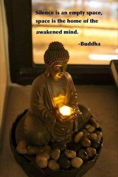 Buddha Wisdom, Buddha Quote, Buddhist Quotes, Spiritual Quotes, Spiritual Enlightenment, Spiritual Awakening, Spirituality, Work Motivational Quotes, Best Inspirational Quotes