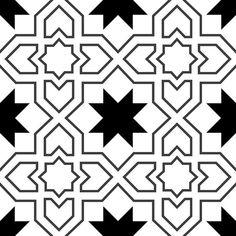Papel de parede Line Art código MT779009 Retro, Line Art, Contemporary, Wall Papers, Drawings, Line Drawings, Retro Illustration, Line Illustration, Stripes