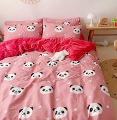 """79/"""" Anime Overwatch OW DVA GAME bed sheet bedspread blanket velvet otaku COSPLAY"""