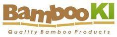 Obs530 Small 36 Months Jadebeachglass Stripes Short Sleeve Bamboodreams Baby Onesie
