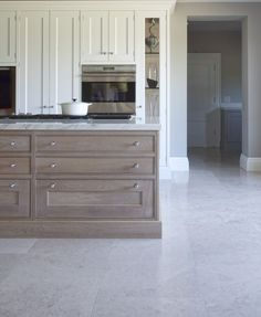 Every year I have written a post about kitchens. One year I wrote about all-white kitchens . Last year I wrote about Greige (grey/beige) ki...