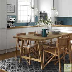 Tilemax Artisan Eco Rialto 200x200mm Decor, Furniture, Tile Patterns, Tiles, Table, Home Decor, Inspiration, Artisan
