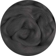 Weir Crafts Merino Wool Roving for Felting 1 Ounce CHARCOAL *** Find out more about the great product at the image link. (This is an affiliate link) Needle Felting Supplies, Wet Felting, Clean House, Merino Wool, Craftsman, Bean Bag Chair, Sewing Crafts, Needlework, Craft Supplies