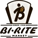 Bi-rite has expanded to include lots of different business. With coffee, food and catering, we may want to think along these lines
