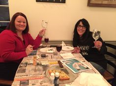 Paint and Sip class! Paint And Sip, House Built, Wine, Building, Room, Home Decor, Bedroom, Decoration Home, Room Decor